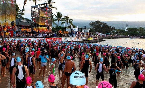 Ironman Hawaii1