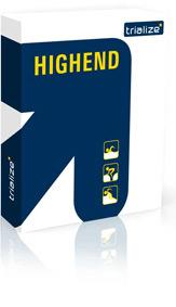Paket_mit_spiegelung_Highend_ly2