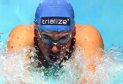 Swim11